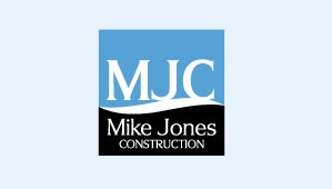 Mike Jones Construction
